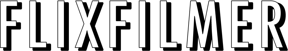 nya filmer på Netflix sverige