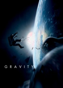 gravity-film-netflix-214x300