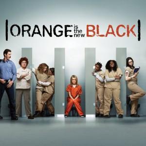 sasong_3_orange_is_the_new_black_netflix_se-300x300