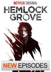 hemlock-grove-netflix