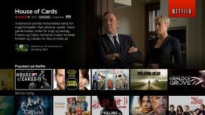 säger du upp Netflix sverige-300x168