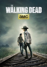 the-walking-dead-sasong-3-netflix