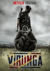 virunga-dokumentär-netflix