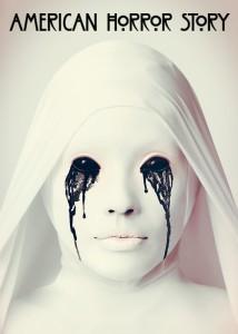 american-horror-story-november-netflix-214x300