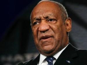 bill-cosby-netflix-Våldtäkt