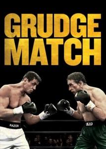 grudge-match-november-netflix--214x300