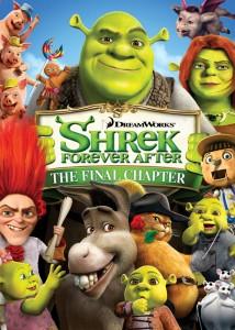 shrek-4-forever-after-november-netflix-214x300
