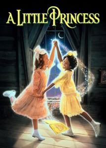 a-little-princess-netflix-filmer-214x300