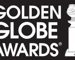 golden-globe-netflix-sverige-300x240