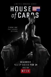 house-of-cards-säsong-3-netflix