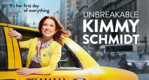 unbreakable-kimmy-schmidt-netflix-sverige-300x162