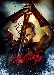 300-2-rise-of-empire-filmer-netflix-214x300