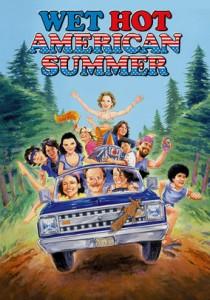 Wet-Hot-American-Summer-netflix-se-serie-210x300