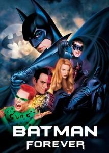 batman-forever-filmer-netflix-214x300