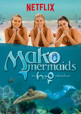 mako-mermaids-säsong-2-netflix
