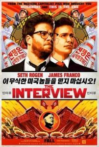 the-interview-filmer-netflix-202x300
