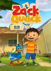zack-quack-serier-netflix-214x300