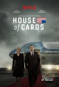 hoc-house-of-cards-3-netflix-203x300