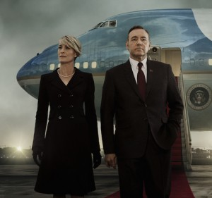 house-of-cards-leaked-online-300x281