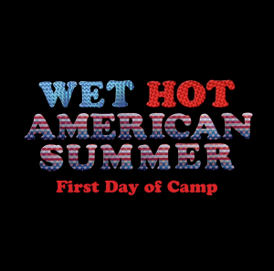 wet-hot-american-summer-first-day-of-camp-netflix-300x297