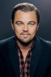 Leonardo_DiCaprio-200x300