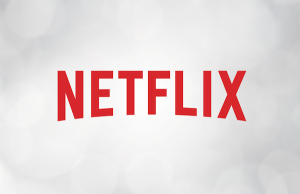 netflix-logo2-300x194