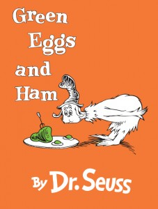 Green-Eggs-and-Ham-netflix-227x300
