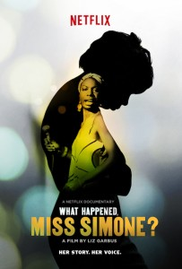 what-happend-miss-simone-netflix-danmark-flixfilm-203x300