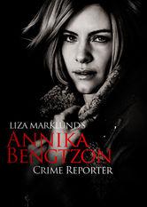 Regissör: Agneta Fagerström-Olsson Medverkande: Malin Crépin, Björn Kjellman, Leif Andrée, Kajsa Ernst IMDB-karakter: 5.8 - Unknown-1-05.21.42