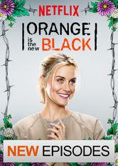 orange is the new black sæson 3