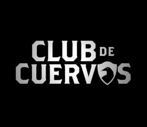 club-de-cuervos-netflix-spansk-300x259