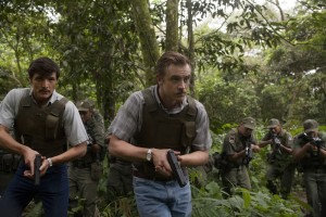 narco_s1_002_h-300x200