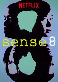 sense8-serie-netflix