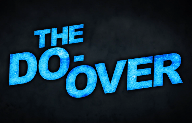 The-Do-Over-netflix-sandler-768x495