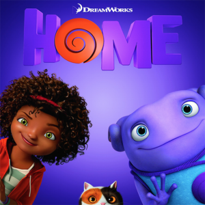 rihanna-home-soundtrack-towards-the-sun2-300x300