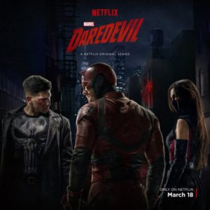 Daredevil-sæson-3-netflix-danmark-768x768