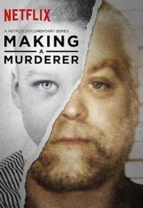 making-a-murderer-sæson-2-netflix-danmark-1