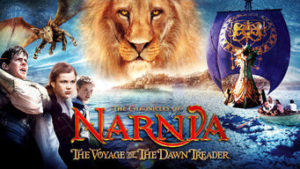 the-chronicles-of-narnia-the-voyage-of-the-dawn-treader-netflix