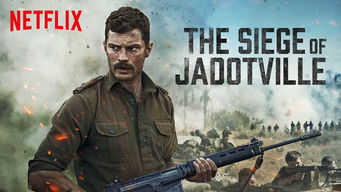 the-siege-of-jadotville-netflix