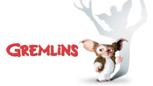 gremlins-netflix