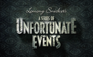 a-series-of-unfortunate-events-teaser-trailer-netflix-danmark-300x185