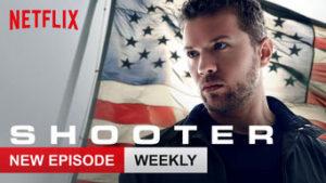 shooter-netflix