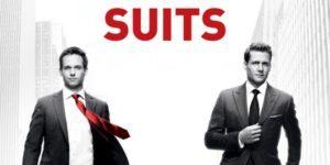 suits-serie-saeson-5-netflix-danmark-premiere-300x150