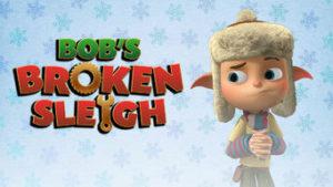 bobs-broken-sleigh-netflix