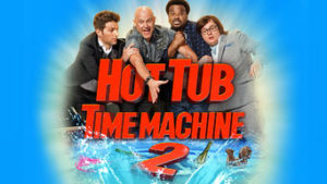 hot-tub-time-machine-2-netflix