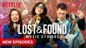 lost-found-music-studios-netflix