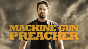 machine-gun-preacher-netflix