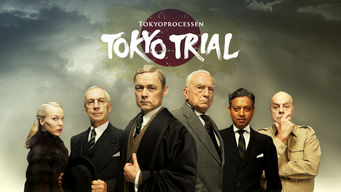 Image result for tokyo trial imdb