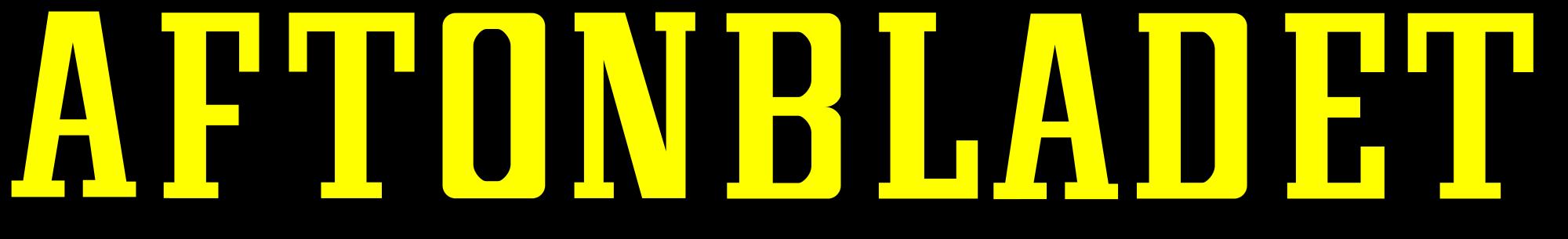 svensk netflix guide