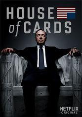 house-of-cards-netflix-se